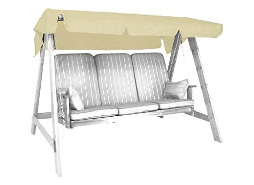 wei hollywoodschaukeln und weitere gartenm bel g nstig. Black Bedroom Furniture Sets. Home Design Ideas