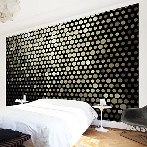 schwarz m bel von apalis g nstig online kaufen bei m bel garten. Black Bedroom Furniture Sets. Home Design Ideas