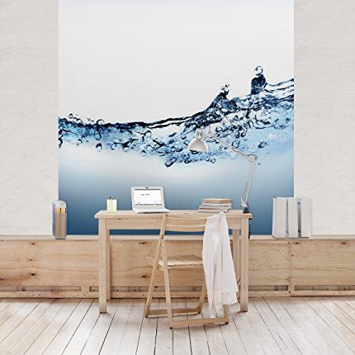 Blau  Möbel von apalis. Günstig online kaufen bei Möbel & Garten.