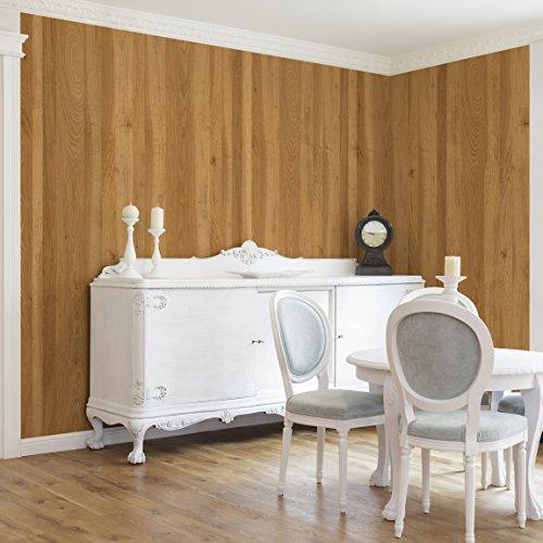 braun m bel von apalis g nstig online kaufen bei m bel garten. Black Bedroom Furniture Sets. Home Design Ideas