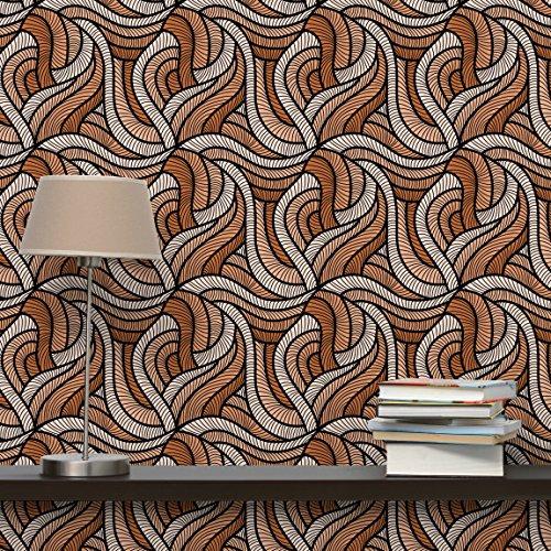 m bel von apalis bei amazon g nstig online kaufen bei. Black Bedroom Furniture Sets. Home Design Ideas