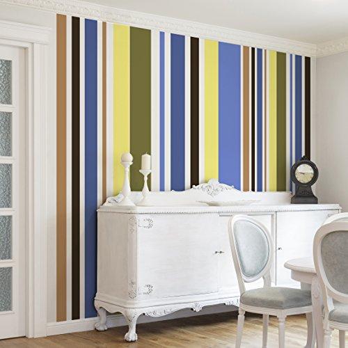 baumarktartikel von apalis bei amazon g nstig online kaufen bei m bel garten. Black Bedroom Furniture Sets. Home Design Ideas