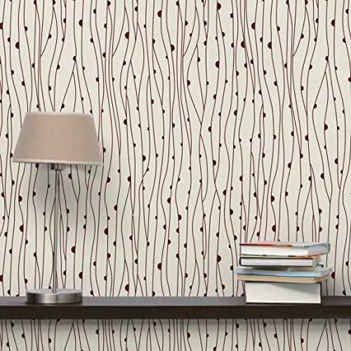 preis bis 100 malern tapezieren und weitere. Black Bedroom Furniture Sets. Home Design Ideas