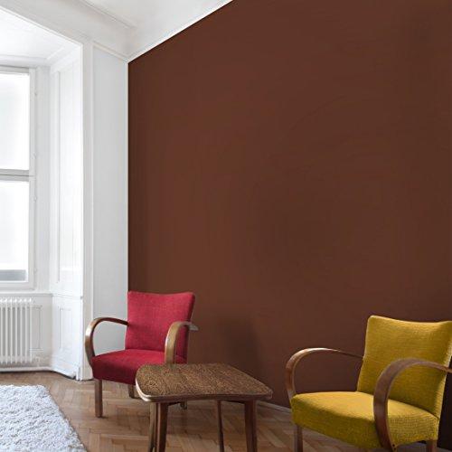 braun vliestapeten und weitere malern tapezieren g nstig online kaufen bei m bel garten. Black Bedroom Furniture Sets. Home Design Ideas