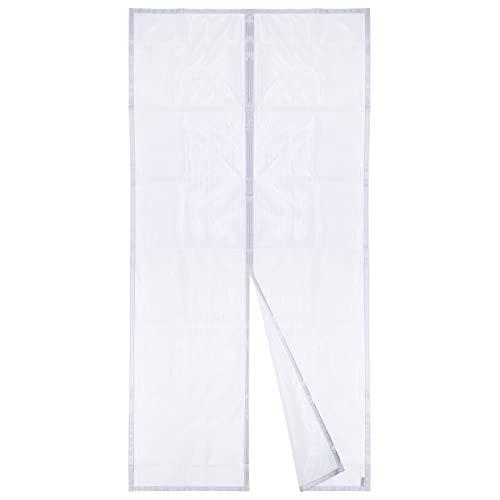 insektenschutz und andere wohnaccessoires von apalus online kaufen bei m bel garten. Black Bedroom Furniture Sets. Home Design Ideas