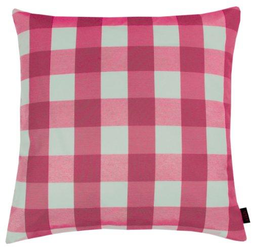 bettw sche und andere wohntextilien von apelt online kaufen bei m bel garten. Black Bedroom Furniture Sets. Home Design Ideas