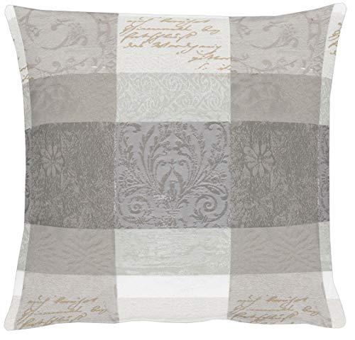 kissen polster und andere wohntextilien von apelt online kaufen bei m bel garten. Black Bedroom Furniture Sets. Home Design Ideas