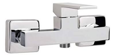 t rkis bad sanit r und weitere baumarktartikel f r badezimmer online kaufen bei m bel garten. Black Bedroom Furniture Sets. Home Design Ideas