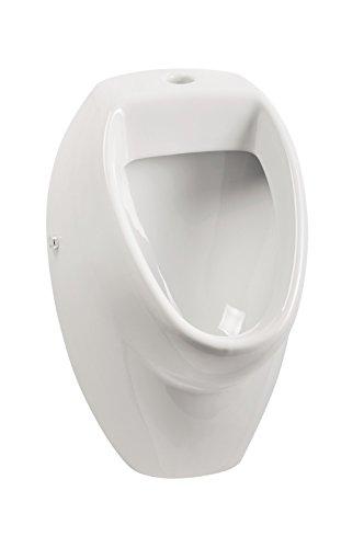 urinale und weitere bad sanit r g nstig online kaufen. Black Bedroom Furniture Sets. Home Design Ideas