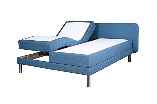 t rkis boxspringbetten und weitere betten g nstig online kaufen bei m bel garten. Black Bedroom Furniture Sets. Home Design Ideas