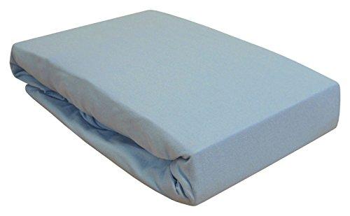 m bel von arle living g nstig online kaufen bei m bel garten. Black Bedroom Furniture Sets. Home Design Ideas