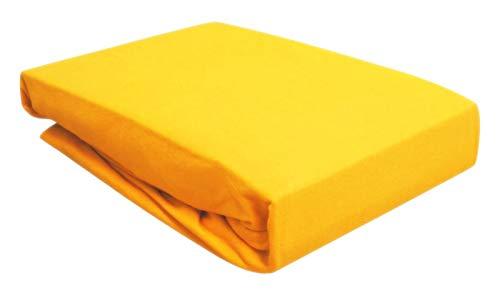 betten von arle living g nstig online kaufen bei m bel garten. Black Bedroom Furniture Sets. Home Design Ideas