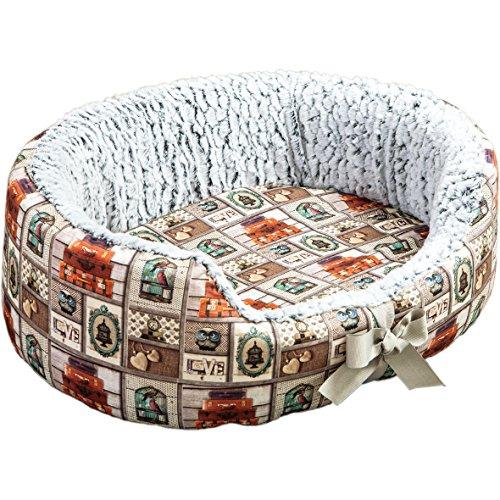 babybetten und weitere betten bei amazon g nstig online kaufen bei m bel garten. Black Bedroom Furniture Sets. Home Design Ideas