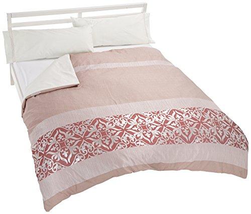 bettwaren und andere wohntextilien von artemur online kaufen bei m bel garten. Black Bedroom Furniture Sets. Home Design Ideas