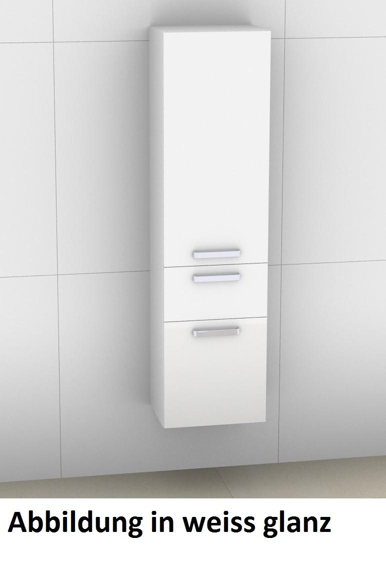 m bel von artiqua f r badezimmer g nstig online kaufen bei m bel garten. Black Bedroom Furniture Sets. Home Design Ideas