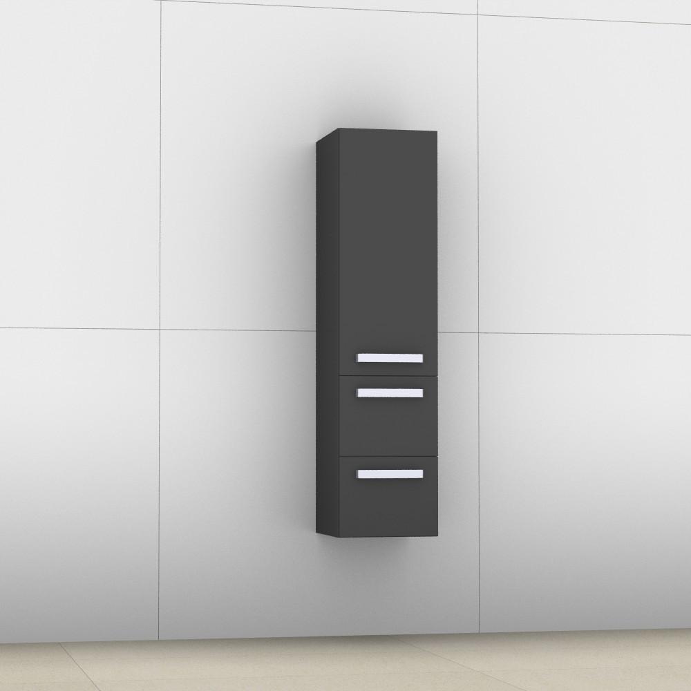 schr nke von artiqua g nstig online kaufen bei m bel garten. Black Bedroom Furniture Sets. Home Design Ideas