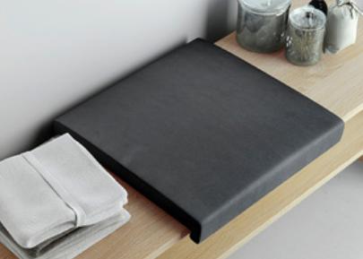 sitzb nke von artiqua und andere st hle f r flur online kaufen bei m bel garten. Black Bedroom Furniture Sets. Home Design Ideas