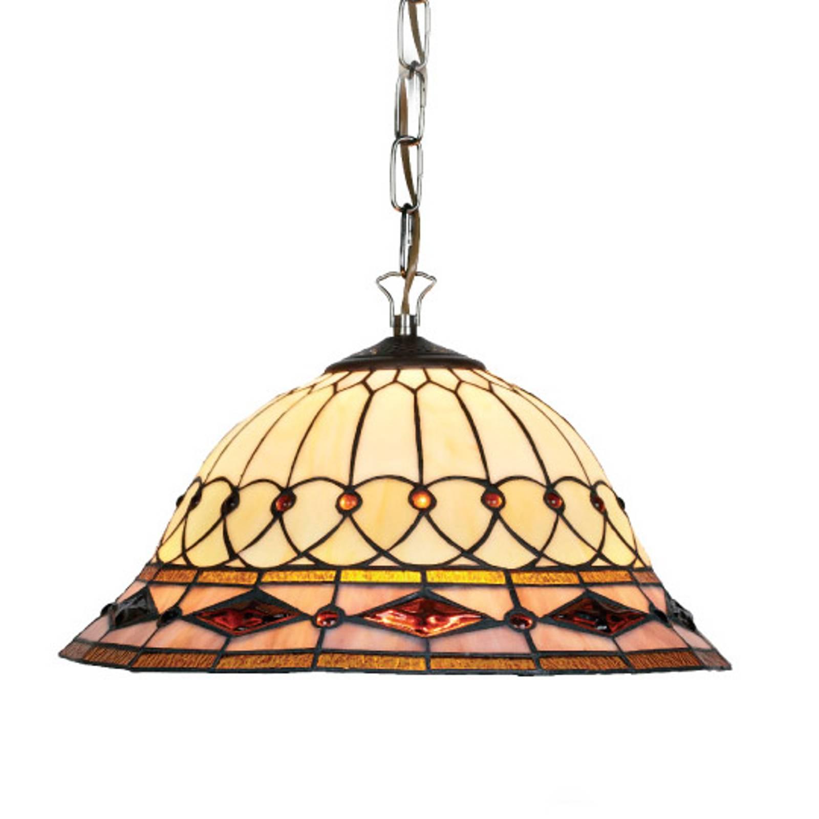 Lampen von artistar g nstig online kaufen bei m bel garten for Lampen 2 flammig