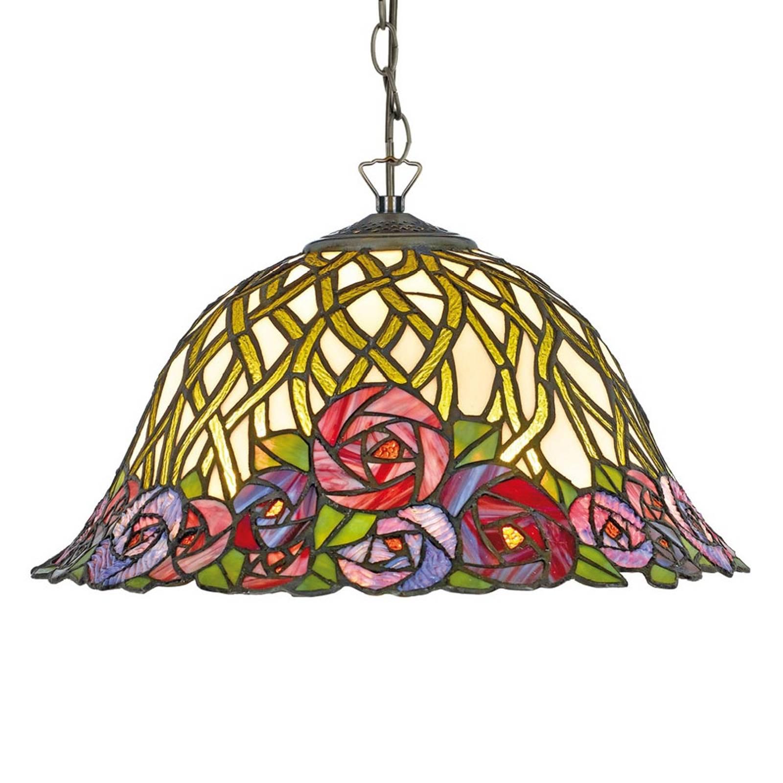 Lampen von ARTISTAR. Günstig online kaufen bei Möbel & Garten.