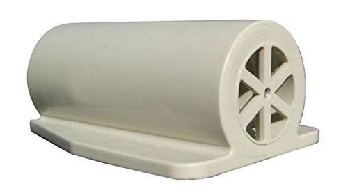 R410a R32 Klimaanlage Split Entgrater f/ür Kupferrohre R407c