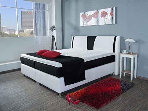 m bel von aukona international f r schlafzimmer g nstig online kaufen bei m bel garten. Black Bedroom Furniture Sets. Home Design Ideas