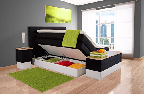 m bel von aukona international g nstig online kaufen bei. Black Bedroom Furniture Sets. Home Design Ideas