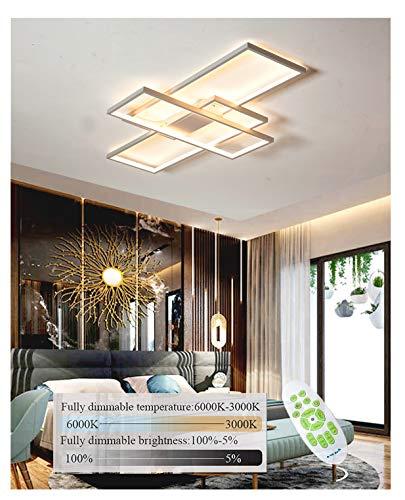 Deckenlampen Von Azanaz Und Andere Lampen Fur Wohnzimmer Online Kaufen Bei Mobel Garten
