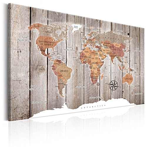 pinnw nde tafeln magnettafeln und andere wohnaccessoires von b d xxl online kaufen bei m bel. Black Bedroom Furniture Sets. Home Design Ideas