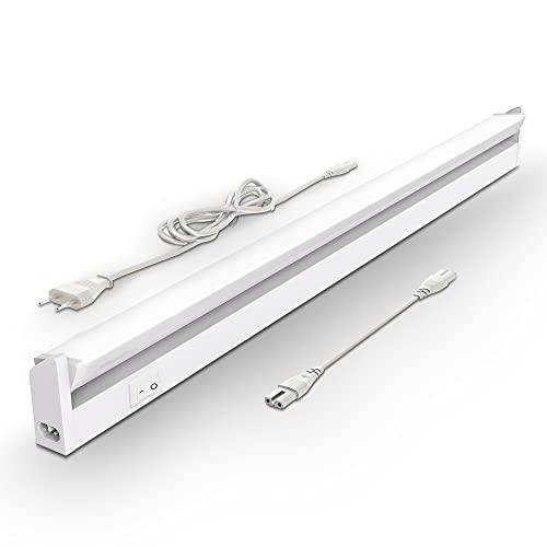 spezielle leuchtmittel und andere lampen von b k licht online kaufen bei m bel garten. Black Bedroom Furniture Sets. Home Design Ideas