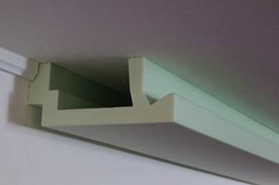 sonstige m bel von bendu fassaden stuck lichtprofile g nstig online kaufen bei m bel garten. Black Bedroom Furniture Sets. Home Design Ideas