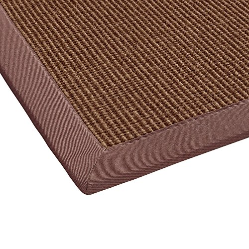 malern tapezieren und andere baumarktartikel von bodenmeister online kaufen bei m bel garten. Black Bedroom Furniture Sets. Home Design Ideas