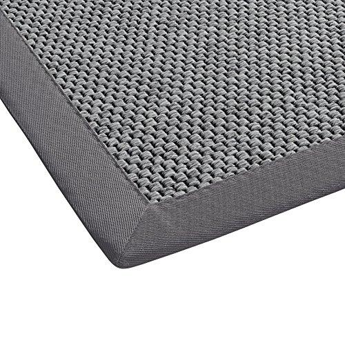 teppiche teppichboden und andere wohntextilien von bodenmeister online kaufen bei m bel garten. Black Bedroom Furniture Sets. Home Design Ideas