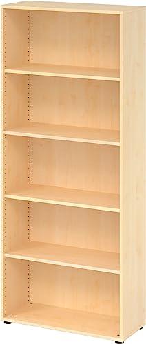 gelb regalerweiterungen und weitere regale g nstig online kaufen bei m bel garten. Black Bedroom Furniture Sets. Home Design Ideas