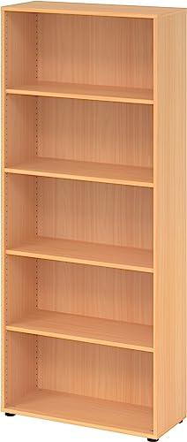b roregale f r ordner und weitere b roregale g nstig online kaufen bei m bel garten. Black Bedroom Furniture Sets. Home Design Ideas