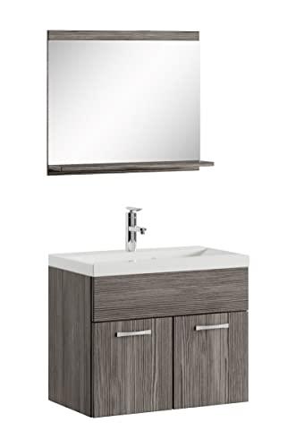 m bel von badplaats f r badezimmer g nstig online kaufen. Black Bedroom Furniture Sets. Home Design Ideas