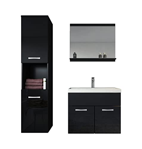 bad sanit r und andere baumarktartikel von badplaats. Black Bedroom Furniture Sets. Home Design Ideas