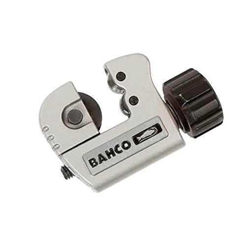6 ZpZ Bahco 3802-500-50-2.50-6-KA BH3802-500-50-2.50-6-KA HSS-Maschinens/ägeblatt High Speed f/ür Kasto-Maschinen 500 x 50 x 2,5 mm