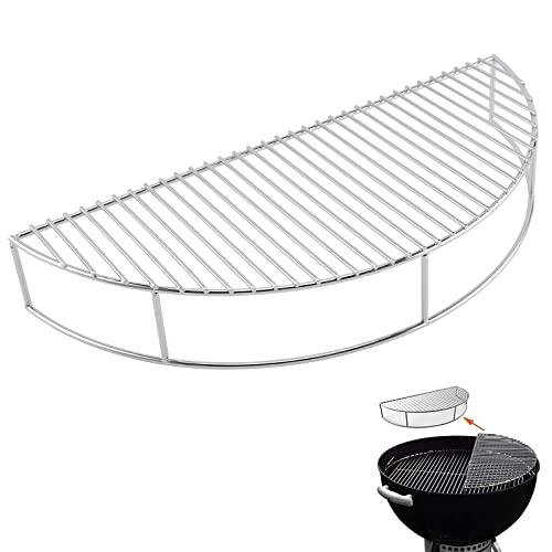 grills von bar b q s und andere gartenausstattung f u00fcr