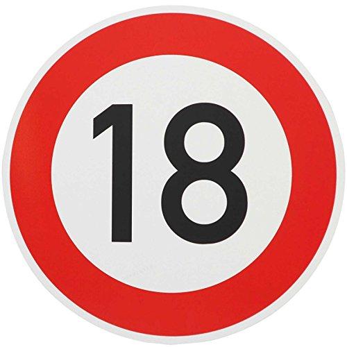 Original Verkehrszeichen 101 REITER-Symbol Links RA1 Strassen-schild Pferd 630mm