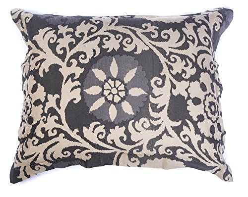 Be-You-tiful Home Maryville Sham, Euro von Be-You-tiful Home