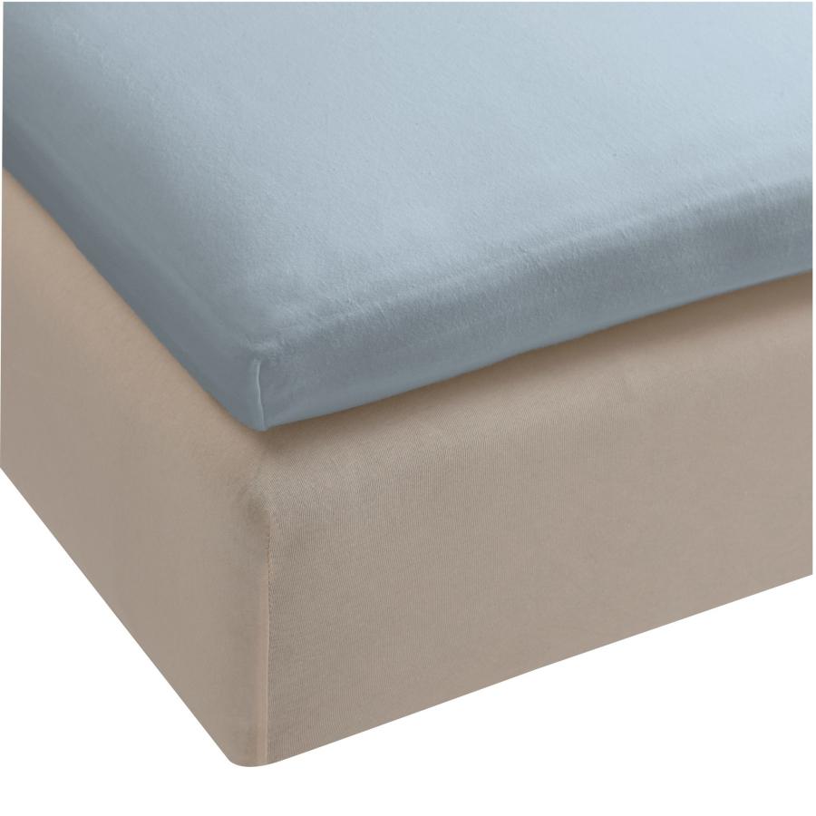 bettw sche und andere wohntextilien von beddinghouse. Black Bedroom Furniture Sets. Home Design Ideas
