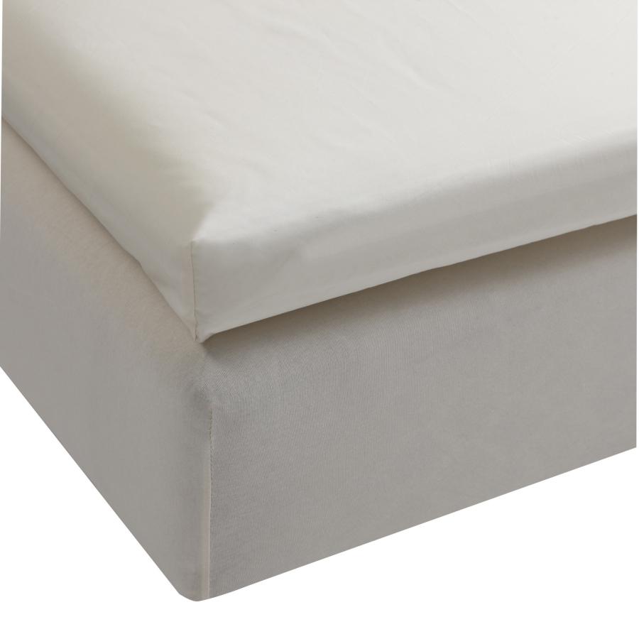 matratzen lattenroste von beddinghouse g nstig online kaufen bei m bel garten. Black Bedroom Furniture Sets. Home Design Ideas