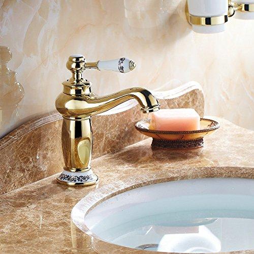 waschtische und andere tische von beelee online kaufen bei m bel garten. Black Bedroom Furniture Sets. Home Design Ideas