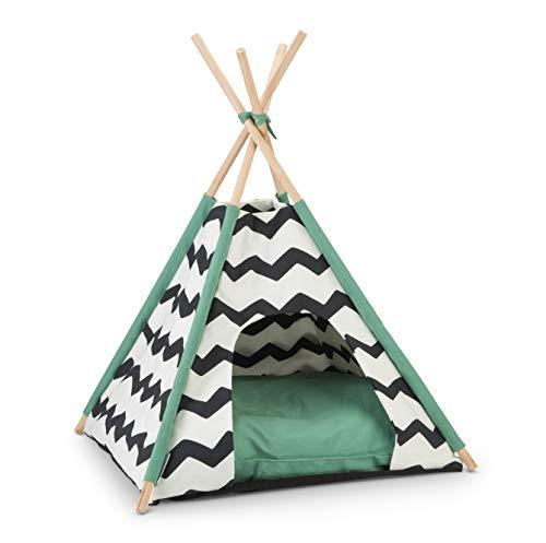 betten von beeztees g nstig online kaufen bei m bel garten. Black Bedroom Furniture Sets. Home Design Ideas