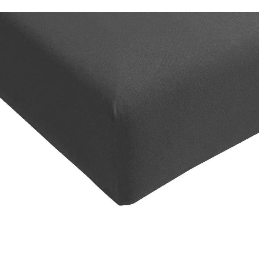 wohntextilien von bella donna g nstig online kaufen bei m bel garten. Black Bedroom Furniture Sets. Home Design Ideas