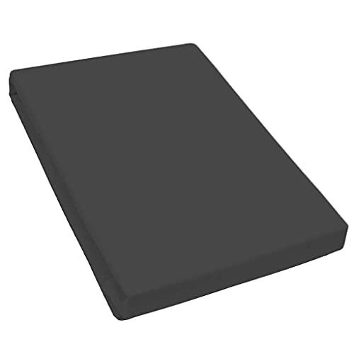 m bel von bella luna g nstig online kaufen bei m bel garten. Black Bedroom Furniture Sets. Home Design Ideas