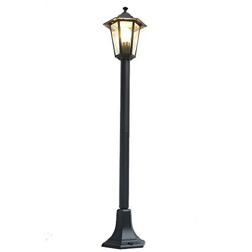 stehlampen und andere lampen von bella vita dapo leuchten online kaufen bei m bel garten. Black Bedroom Furniture Sets. Home Design Ideas