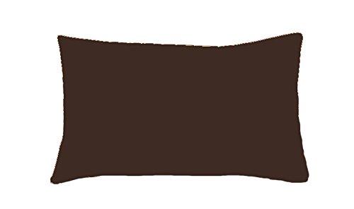 m bel von bellana g nstig online kaufen bei m bel garten. Black Bedroom Furniture Sets. Home Design Ideas