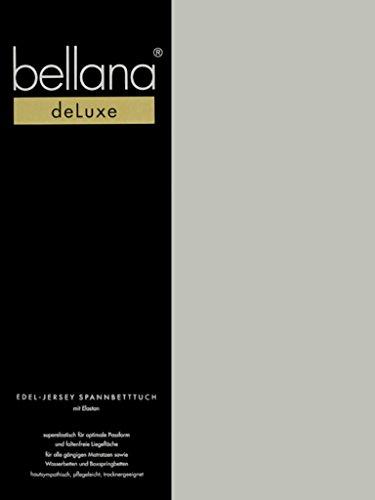 betten von bellana g nstig online kaufen bei m bel garten. Black Bedroom Furniture Sets. Home Design Ideas