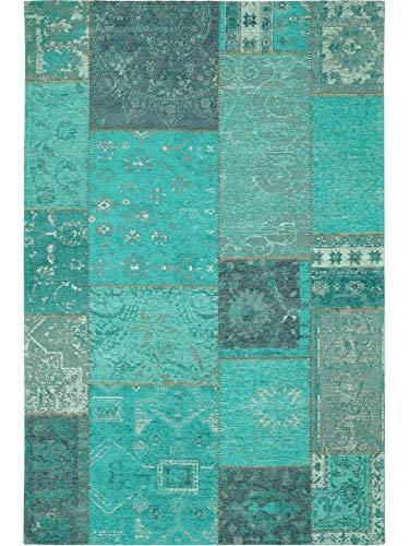 blau teppiche teppichboden und weitere wohntextilien g nstig online kaufen bei m bel garten. Black Bedroom Furniture Sets. Home Design Ideas